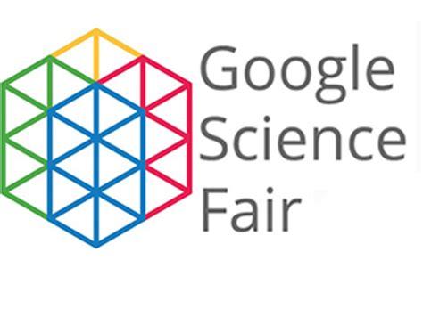 essay visit to science exhibition